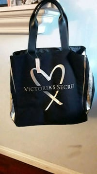 Victoria secret bag . Westminster, 92683