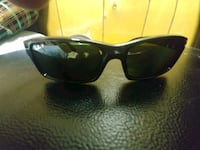 Brand new Ray Ban Sunglasses Salt Lake City, 84116
