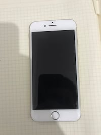 iphone6 16 gb Sultanbeyli, 34920