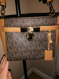 MK NEW PURSE WITH TAGS  Antioch, 94531