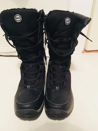 Size 38(negotiable)