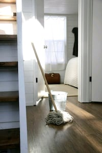 House cleaning Bakersfield, 93305