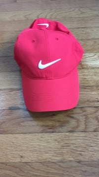 Nile Golf  hat  South Grafton, 01560