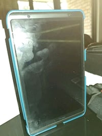 Verizon tablet elipsis 8 Fairfax, 22031
