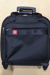 Small Victorinox suitcase  Hinsdale, 60521