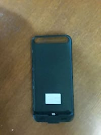 I phone battery case Metairie, 70005