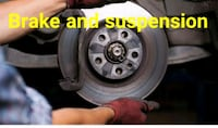 best price in brake pads and rotors