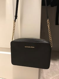 Michael Kors Crossbody Richmond Hill, L4C 7V6