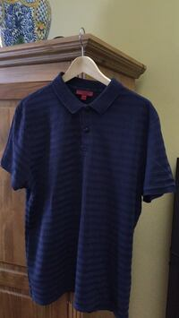 Burberry sport polo in XL Gatineau, J8T 5N7
