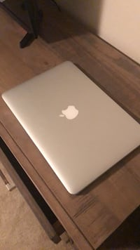 Macbook pro with hdmi port.  Very minor dents and scratches and no cracks. good condition. Greenville, 29607