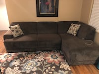 Couch Seymour, 37865