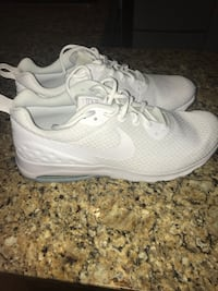Nike Air Max Size 12 Chicago, 60613