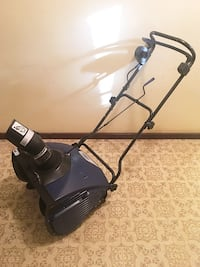 Snow Joe Ultra Electric Snow Thrower Upper Marlboro, 20774