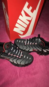 Nike air Max Plus Taille 11 Us Montreal, H1Z 1R2