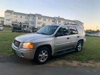 2004 GMC Envoy New Haven