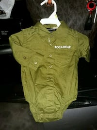 Baby clothes Louisville, 40258