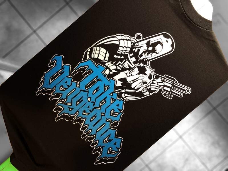 Custom Apparel Screen Printing and Heat Press Transfers (Affordable Prices / Quick Turnarounds) daaf0f26-9786-441b-af35-be125d328e0a