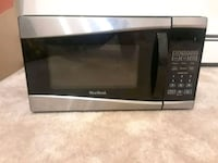 Used microwave good condition  King of Prussia, 19406
