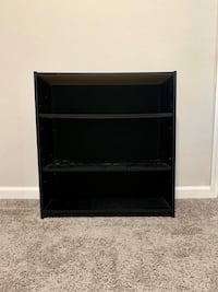 3-level Bookcase Sacramento, 95820