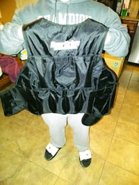 Over Drive Sports Gear 50lb Weighted Vest Wall Township, 07719