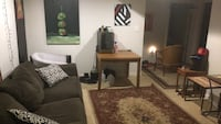 ROOM For rent 1BR 1BA Lorton