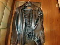 Danier Leather Jacket Windsor, N8W 5N8