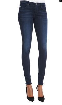 ag the legging super skinny jeans 29 Richmond, V6X 2A2