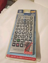 black and gray Texas Instruments TI-84 Plus calculator Washington, 20018