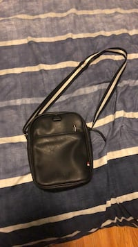 Aldo Shoulder Bag  Toronto, M9N 3P2
