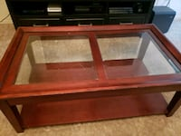 Coffee Table Mount Holly, 08060