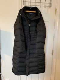 Authentic Lands End down coat Alexandria, 22309