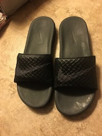 Men's Nike slides San Diego, 92110