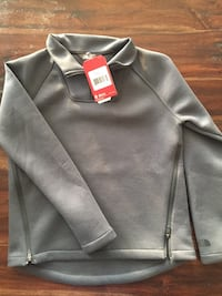 The North Face women's pullover Council Bluffs, 51503