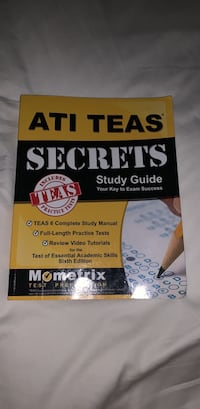 The Official SAT Study Guide book San Diego, 92129