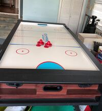 Classic Sport 3 in 1 sport table