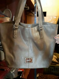 bag nine west Billings, 59101
