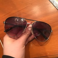Authentic Guess Sunglasses Toronto