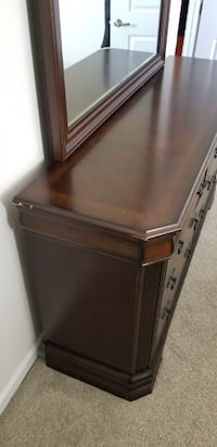 Furniture for Sale. All must Go (Hanover MD) null