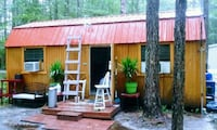 Tiny house For Sale 1BR 1BA North Charleston