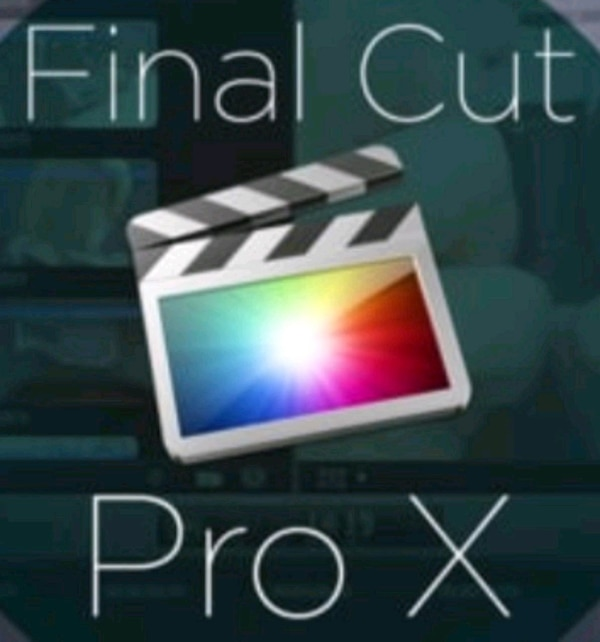 Final Cut Pro X 10 4 Mojave Compatible