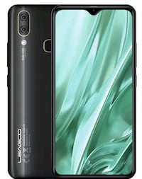 Leagoo S11 Madrid, 28006