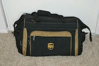 UPS Travel Bag  Oceanside, 92057