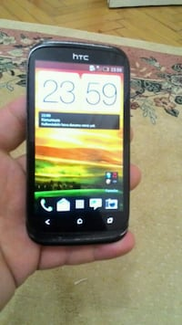 Htc desire x android Pursaklar