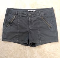 Melrose and Market Shorts  Sz 29. Great Condition! Las Vegas, 89135