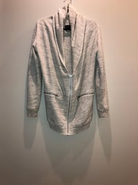 Wilfred sweater Calgary, T2S 2A1