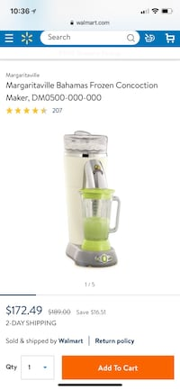white and green Dyson upright vacuum cleaner Las Vegas, 89117