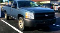 2008 Chevrolet Silverado 1500●RELIABLE PICKUP● Madison Heights