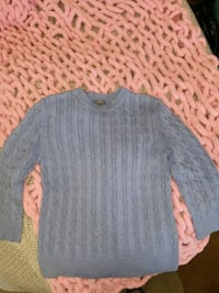 Ann Taylor Small sweater