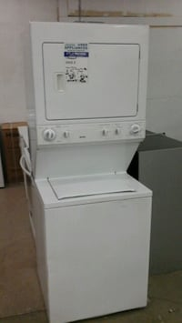 full Size Stackunit Electric  Fort Collins