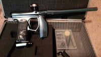Paintball Gun  Sioux Falls, 57104
